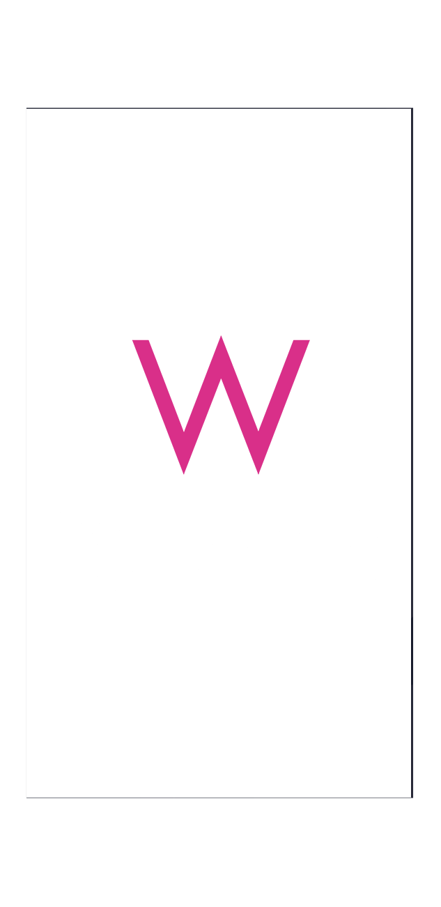 //www.webarrow.co.uk/wp-content/uploads/2019/12/1-82.png